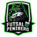 Vereinslogo 1. FC Penzberg Futsal