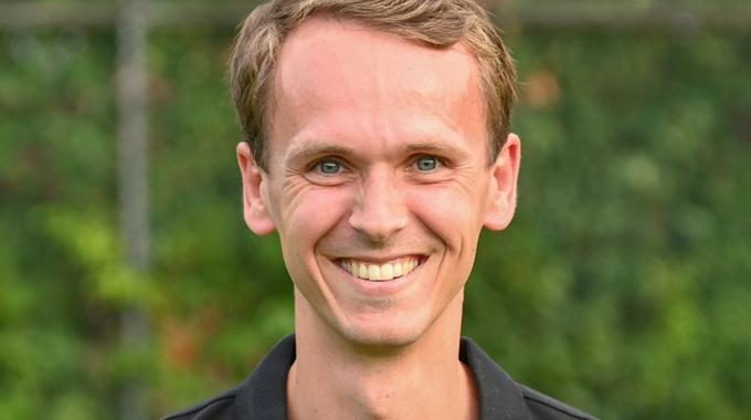 Profilbild von Christian Jürss