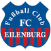 Vereinslogo FC Eilenburg