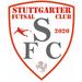 Vereinslogo Stuttgarter Futsal Club