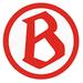 Club logo ATS Buntentor