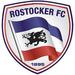 Vereinslogo Rostocker FC 1895