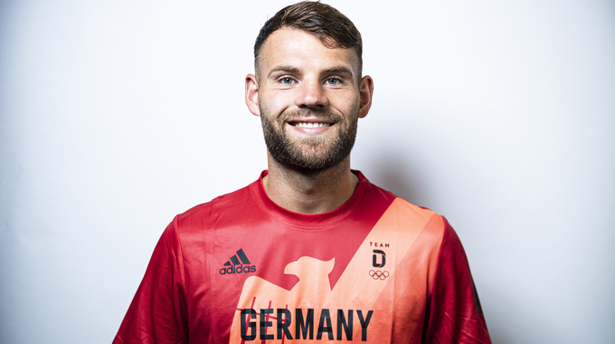 Profilbild von Eduard Löwen