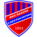 Vereinslogo Raków Czestochowa