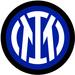 Club logo Inter Milan