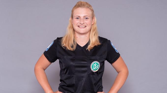 Profile picture of Josefin Bohm