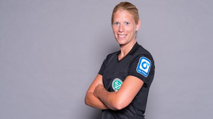 Profilbild von Mirka Derlin