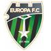 Vereinslogo Europa FC