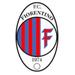 Vereinslogo FC Fiorentino