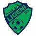 Vereinslogo FC Liqeni