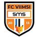 Vereinslogo Viimsi FC Smsraha