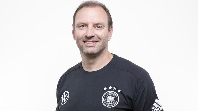Profilbild von Jens Nowotny