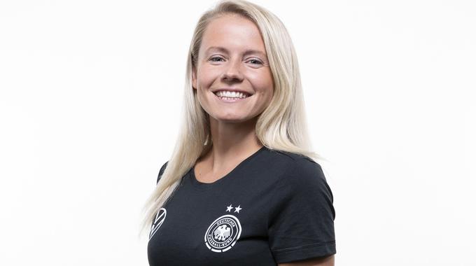 Profilbild von Julia Šimić