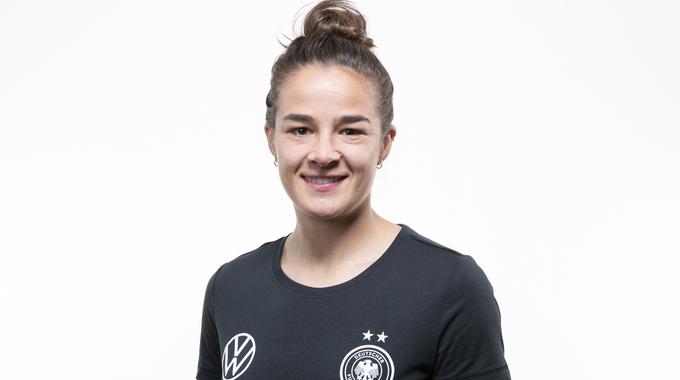 Profilbild von Lena Lotzen