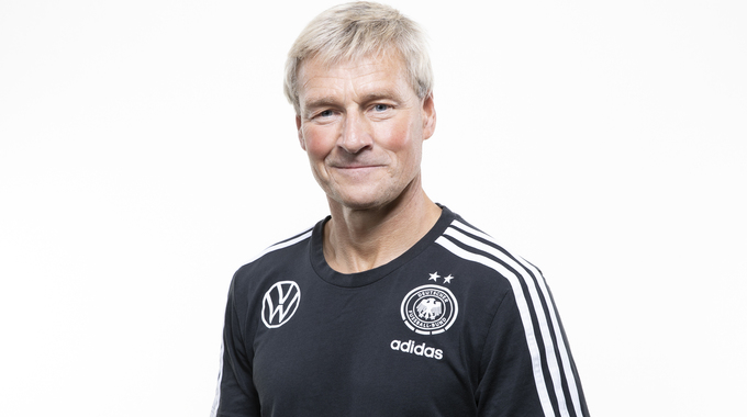 Profilbild von Thomas Nörenberg