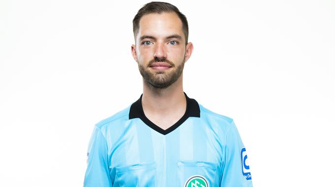 Profilbild von Christian Ballweg