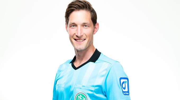 Profilbild vonDr. Matthias Jöllenbeck