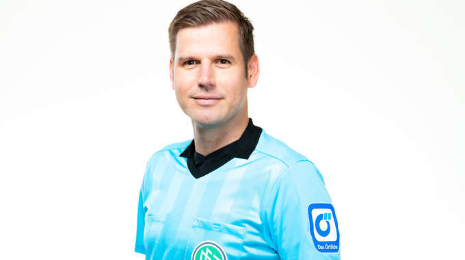 Profile picture of Frank Willenborg