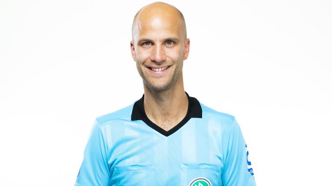 Profilbild von Franz Bokop
