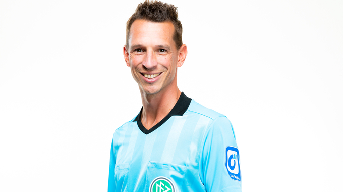 Profile picture of Christian Bandurski