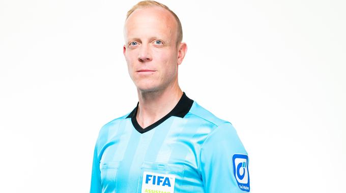 Profilbild von Christian Gittelmann
