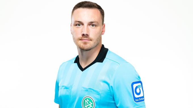 Profilbild von Philipp Hüwe