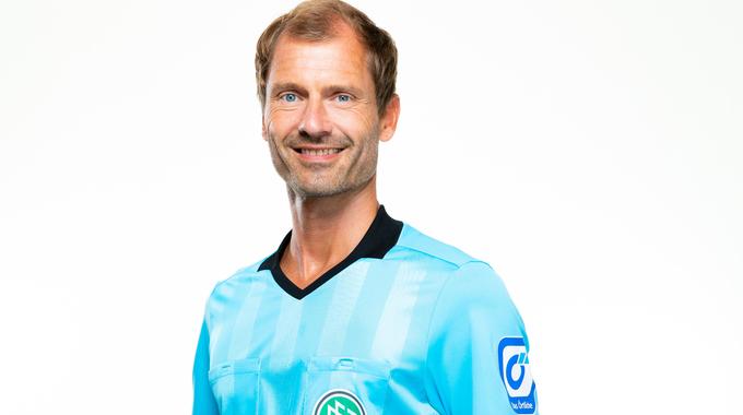 Profilbild von René Rohde