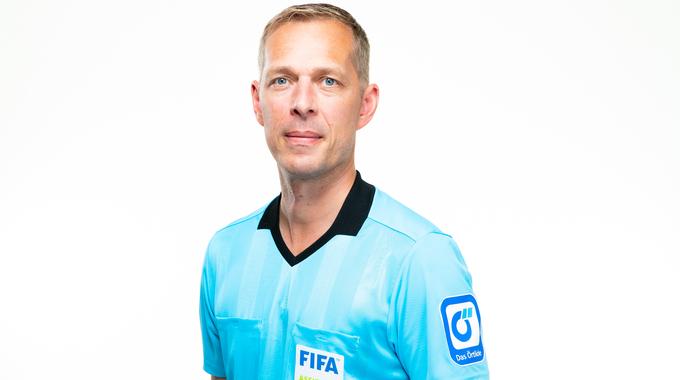 Profilbild von Thorsten Schiffner