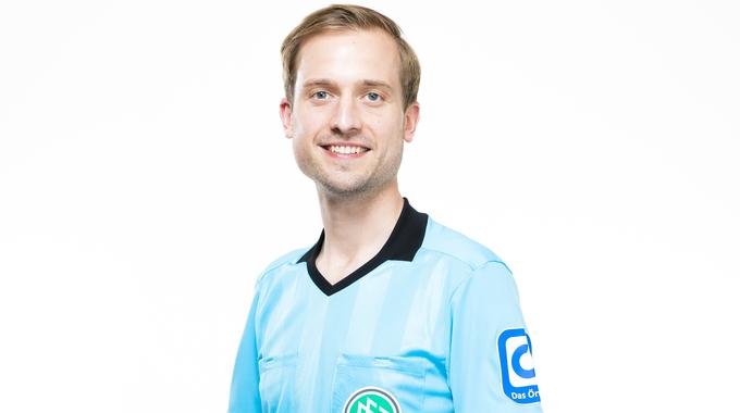 Profilbild von Tim Skorczyk
