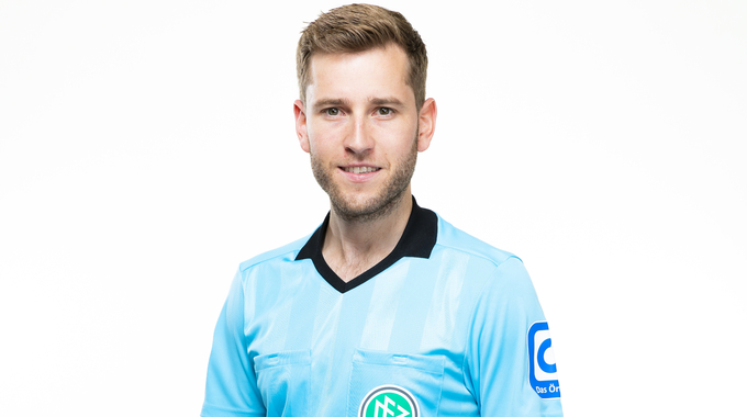 Profile picture ofDr. Justus Zorn