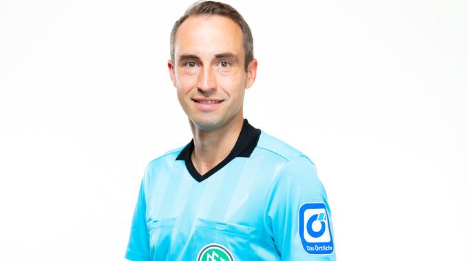Profilbild von Patrick Alt