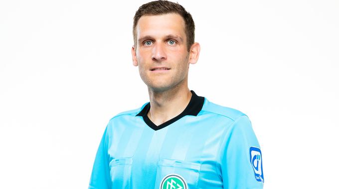 Profilbild von Christof Günsch