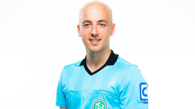 Profilbild von Nicolas Winter