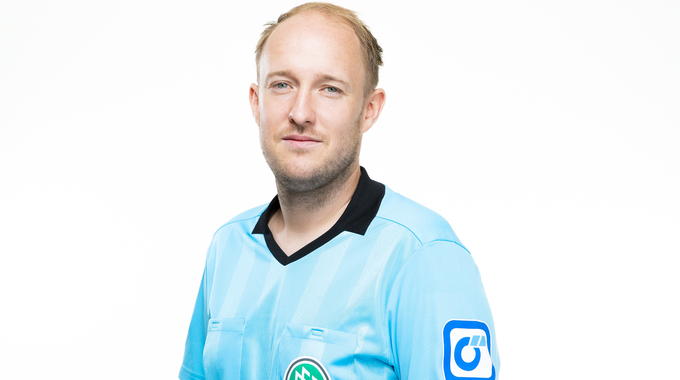 Profile picture of Tobias Fritsch