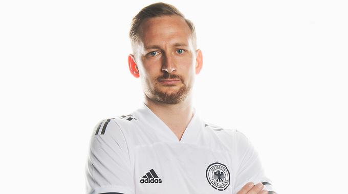 Profilbild von Manuel Fischer