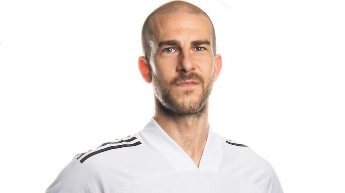 Profilbild von Michael Meyer