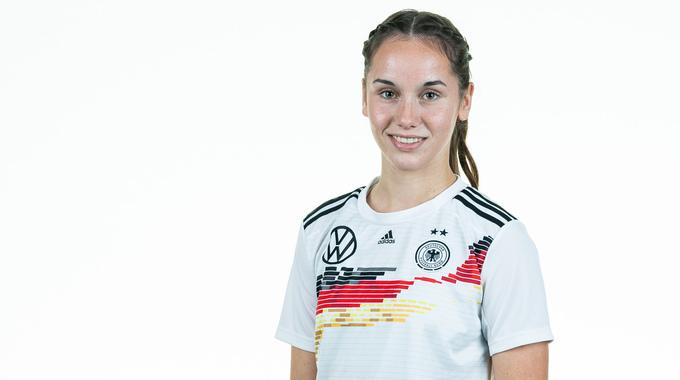 Profile picture of Rieke Tietz